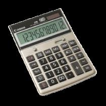 Calculatrices et titreuses