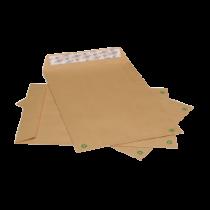 Enveloppes, pochettes et étiquettes