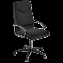Sièges et fauteuils